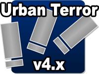 urbanterror 41 full.exe
